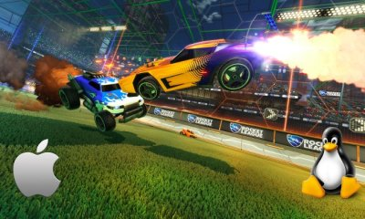 rocket-league-mac-and-linux-versions