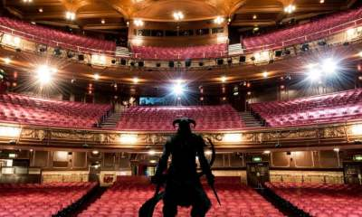 skyrim-in-concert-at-the-london-palladium