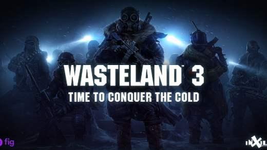 wasteland-3-announced