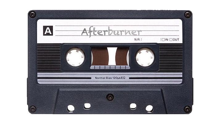 games-on-cassette