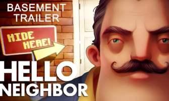 hello-neighbor-open-alpha-now-open