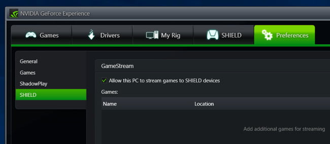 nvidia-geforce-enable-gamestream