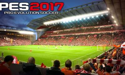 pes-2017-updates-anfield-4k