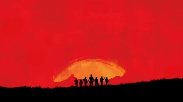 red-dead-redemption-2-image-2
