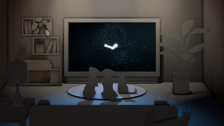 stream-pc-games-steam-big-picture