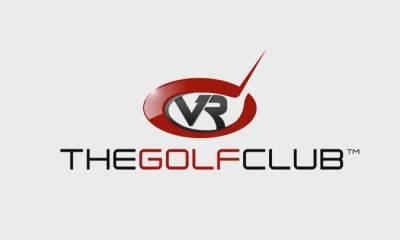 the-golf-club-vr