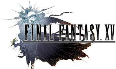 Final Fantasy XV day one patch detailed