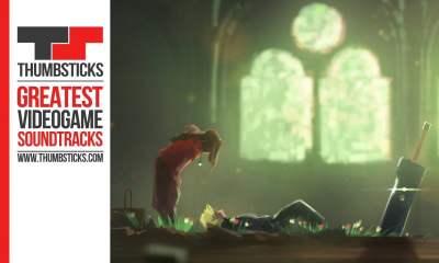 Greatest Videogame Sountracks – Final Fantasy VII