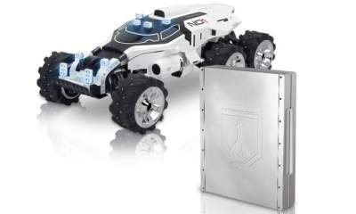 Mass Effect: Andromeda - Collector's Edition