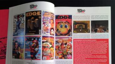 Nintendo 64 Anthology