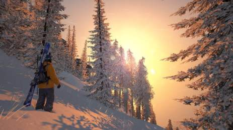 steep-preview-015
