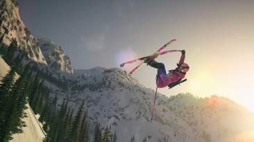 steep-preview-027