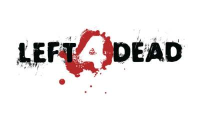 Play the unreleased Left 4 Dead campaign