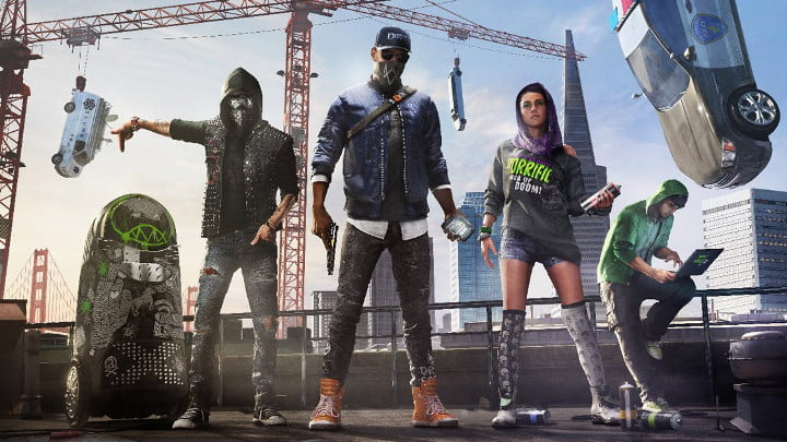 Watch_Dogs 2 season pass