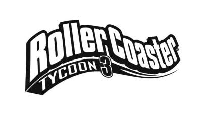 Frontier Developments suing Atari over RollerCoaster Tycoon 3