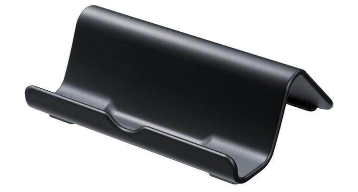Wii U - GamePad Stand