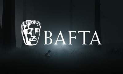 BAFTA Game Awards 2017