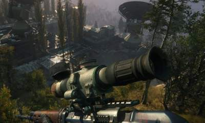Sniper Ghost Warrior 3 release date delayed