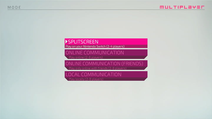 Fast RMX -Update
