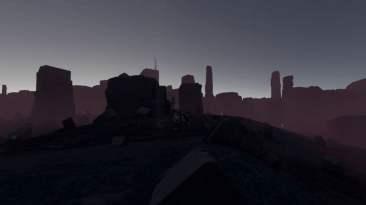tolva-screenshot-12