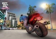 Grand Theft Auto: Vice City screenshot