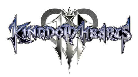 Kingdom Hearts 3 gameplay trailer