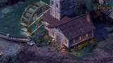 Pillars of Eternity console version