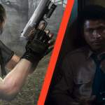 Cut Scenes: Resident Evil 4 vs. Assault on Precinct 13