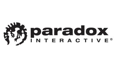 Paradox Interactive logo