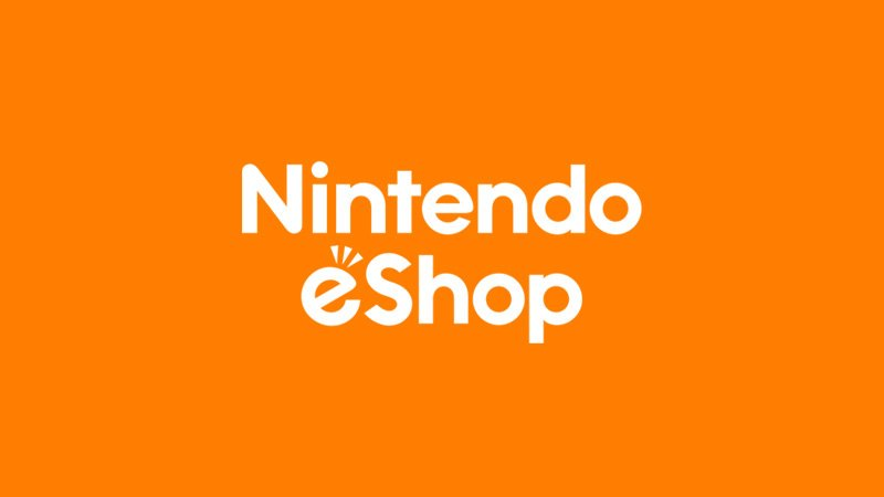 Nintendo eShop Releases