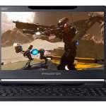 Acer Predator Triton 700 laptop