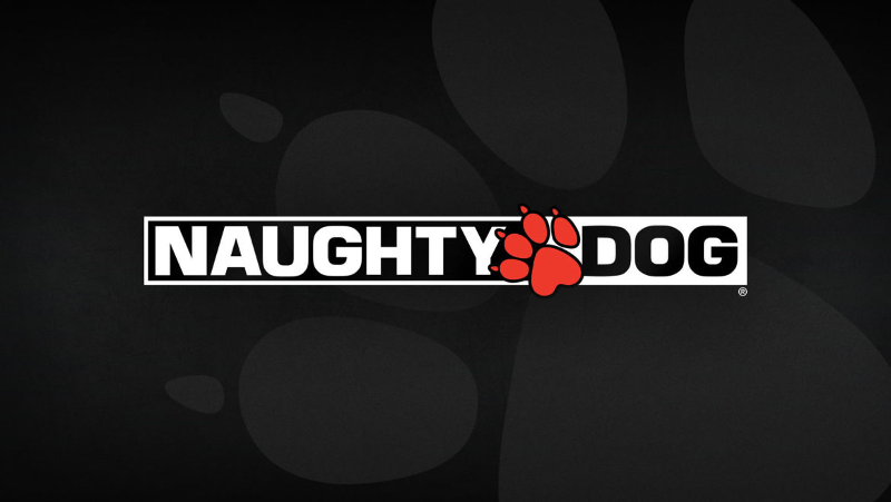 Bruce Straley departure from Naughty Dog