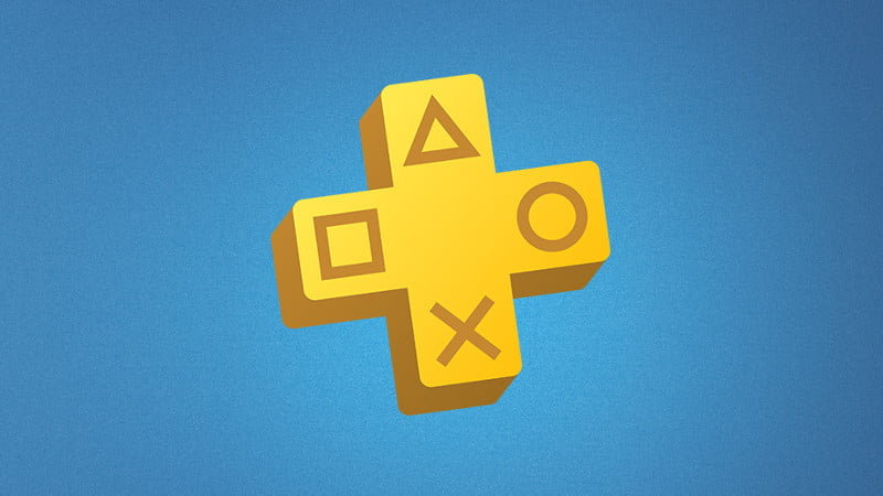 6 new games come to PlayStation Plus in December