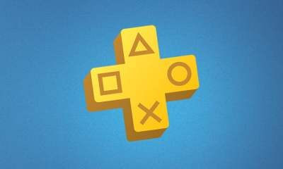Which PS4 games don't support PSN name changes? - Thumbsticks