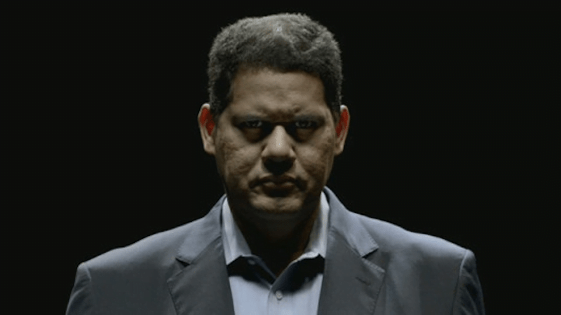 Reggie Fils-Aime Urges Consumers Not To Buy SNES Classics From Scalpers
