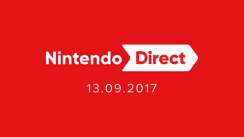 New Kirby Games Detailed in Nintendo Direct Stream