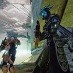 Destiny 2 Curse of Osiris livestream 2