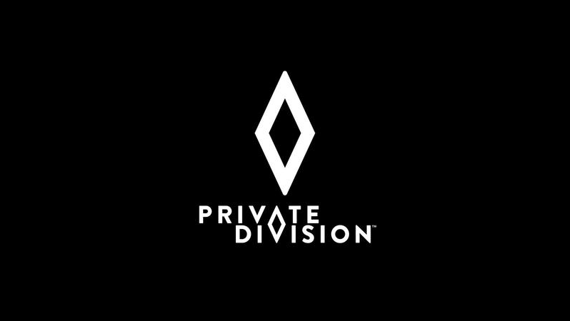 Private Division Label Announcement