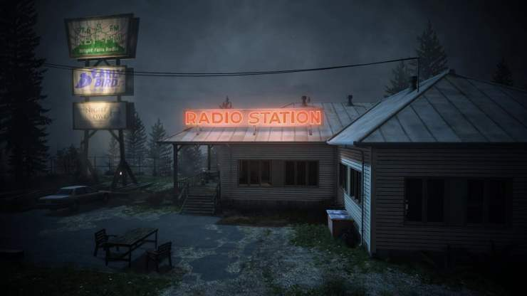 Alan-Wake-radio