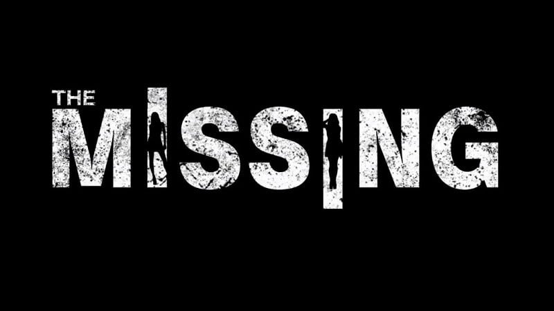 The Missing Announced by Deadly Premonition Creator