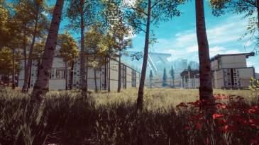 Proxima Royale screenshot
