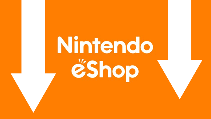 https://i2.wp.com/www.thumbsticks.com/wp-content/uploads/2018/03/nintendo-eshop-sale.png
