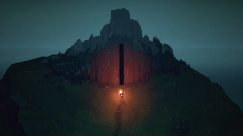 Below is out next week on Xbox One and Steam