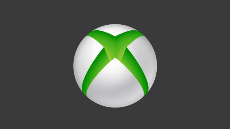 Is Microsoft sowing seeds for Xbox to win the next console generation? - Thumbsticks