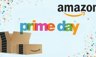 prime day 2018 gaming deals