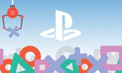 PlayStation Store Picks Sale