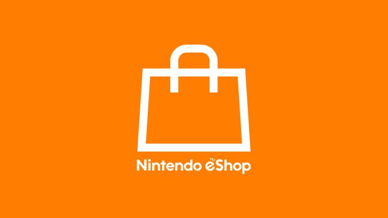 Nintendo eShop releases for December 10-14, 2018