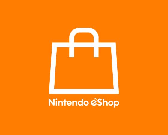 Nintendo Switch eShop sale