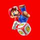 Super Mario Party - Nintendo