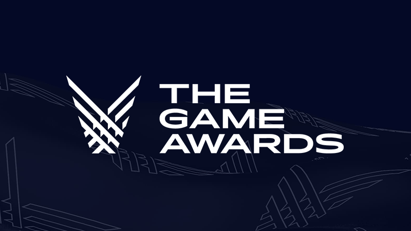 Who won at The Game Awards 2018?